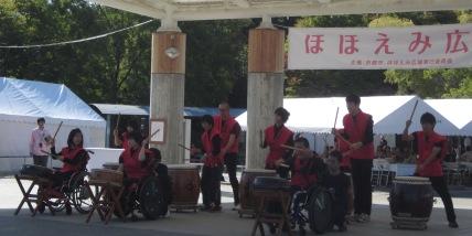 公益社団法人 京都市身体障害者...